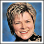 Cheryl Harrity