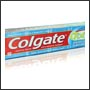Colgate Tube of Toothpaste