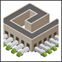 E-commerce Warehouse Fulfilment