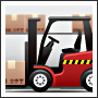 Forklift Buyers Guide 2010