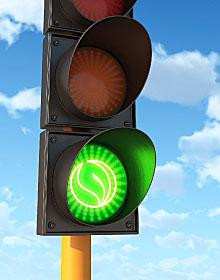 Inbound Logistcs Top 75 Green Partners
