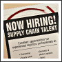Supply Chain Employment Classified
