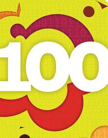 Top 100 IT Providers
