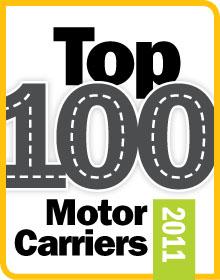 Top 100 Truckers