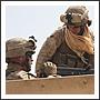 Military and Logistics