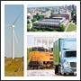 Nebraska Economic Development
