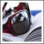 Inbound Logistics Summer Reading Guide 2012