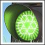 Reverse Logistics Stoplight