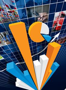 Suppli Chain Gain in a Global Economy