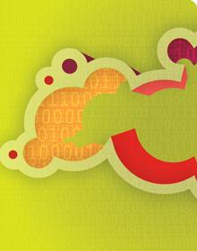 Cloud Computing Opener