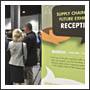 CSCMP Conference Entrance