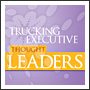 Trucking Executive Thought Leaders