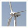 Windpower in China