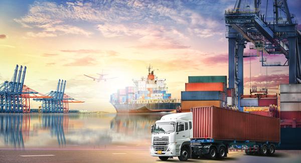10 Tips for Transportation Sourcing - Inbound Logistics