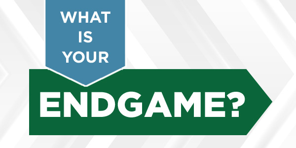 Choosing a TMS: What's Your Endgame? - Inbound Logistics