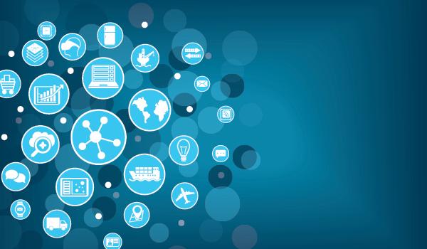 2018 Top 100 Logistics IT Market Research Survey - Inbound