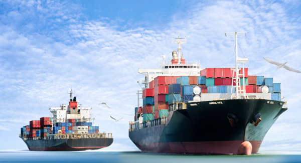 Incoterms: Playing by the Rules - Inbound Logistics