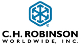 C.H. Robinson Worldwide, Inc.