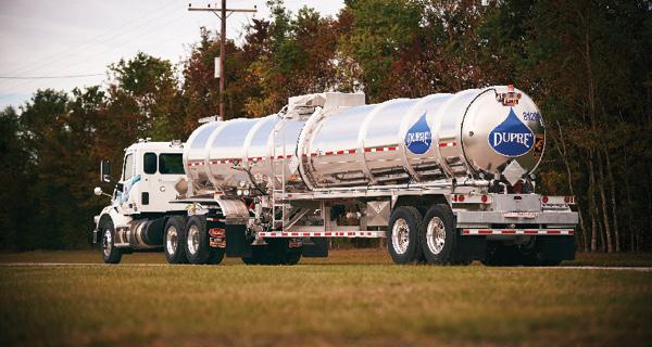 Chemical Logistics: Formula for Success - Inbound Logistics