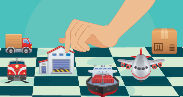 TMS: Time to Make Your Move? - Inbound Logistics