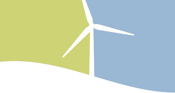 Wind Logistics: A Mighty Wind - Inbound Logistics